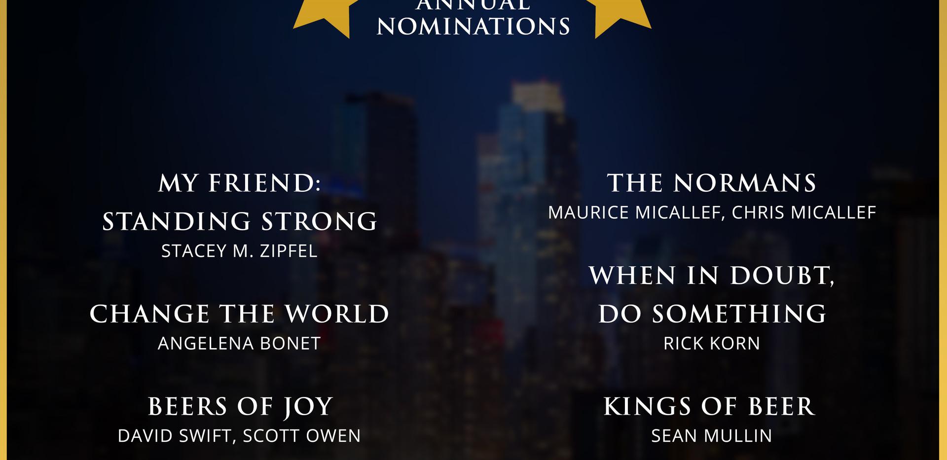 NYFA Best Documentary Feature.jpg