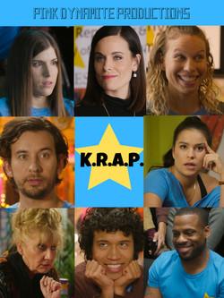 K.R.A.P.