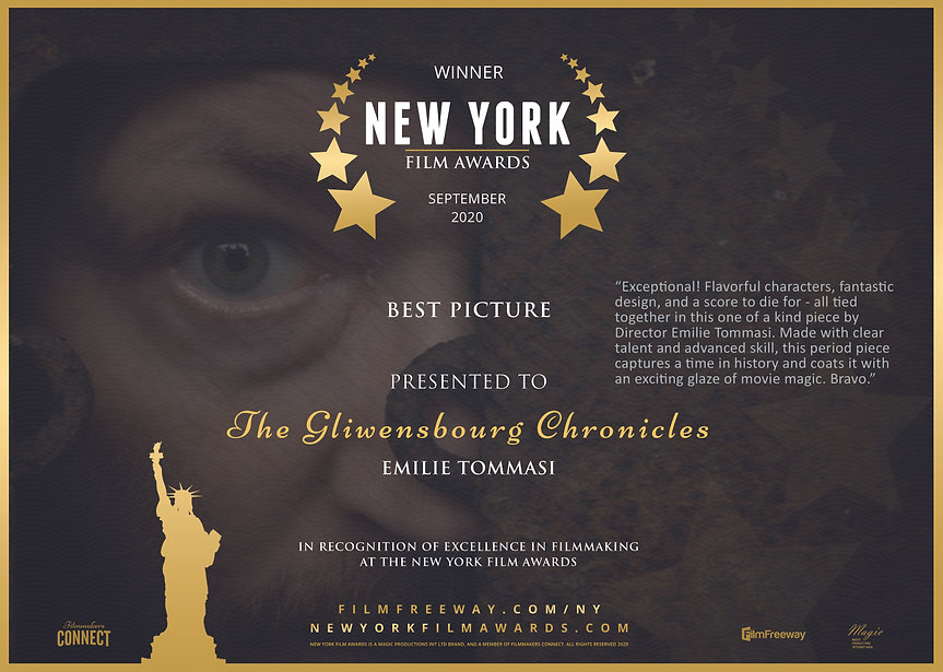 The Gliwensbourg Chronicles Review (1).j