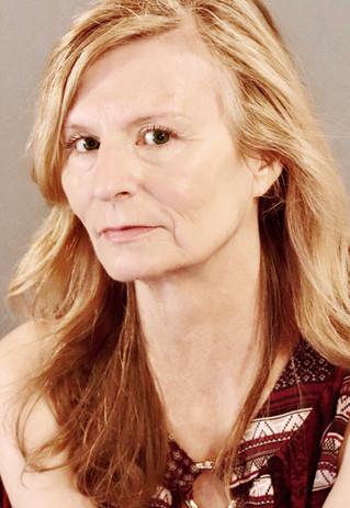 "Meet the Finalist: Debbie Sutcliffe, ""Pushing Envelopes"""