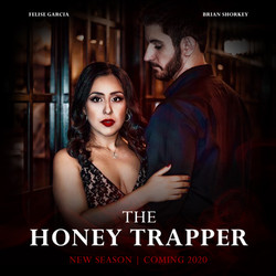 The Honey Trapper Season 2