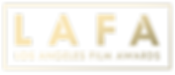 LAFA19 Logo Only LQ for web.png