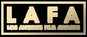 LAFA19 Logo Only LQ for web.png