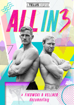 All In 3-