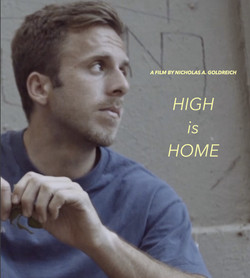 High is Home