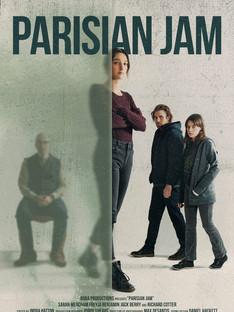 Parisian Jam.jpg
