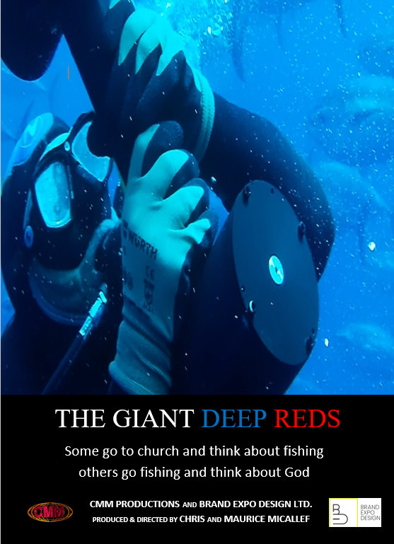 THE GIANT DEEP REDS.jpg