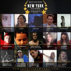 2019 05 NY FINALISTS