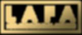 LAFA19 Logo Only LQ for web darker.png
