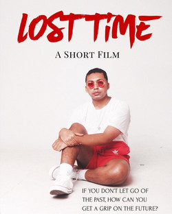 Lost Time