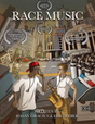 Screenplay Review: Race Music