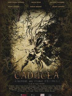 CADUCEA.jpg