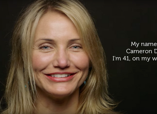 10 inspiring interviews that every actor must watch
