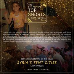 Syria's_Tent_Cities_design