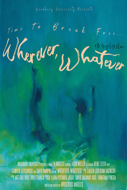 Wherever, Whatever