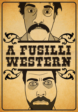 A Fusilli Western