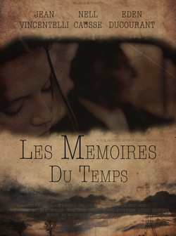 Memories of Time