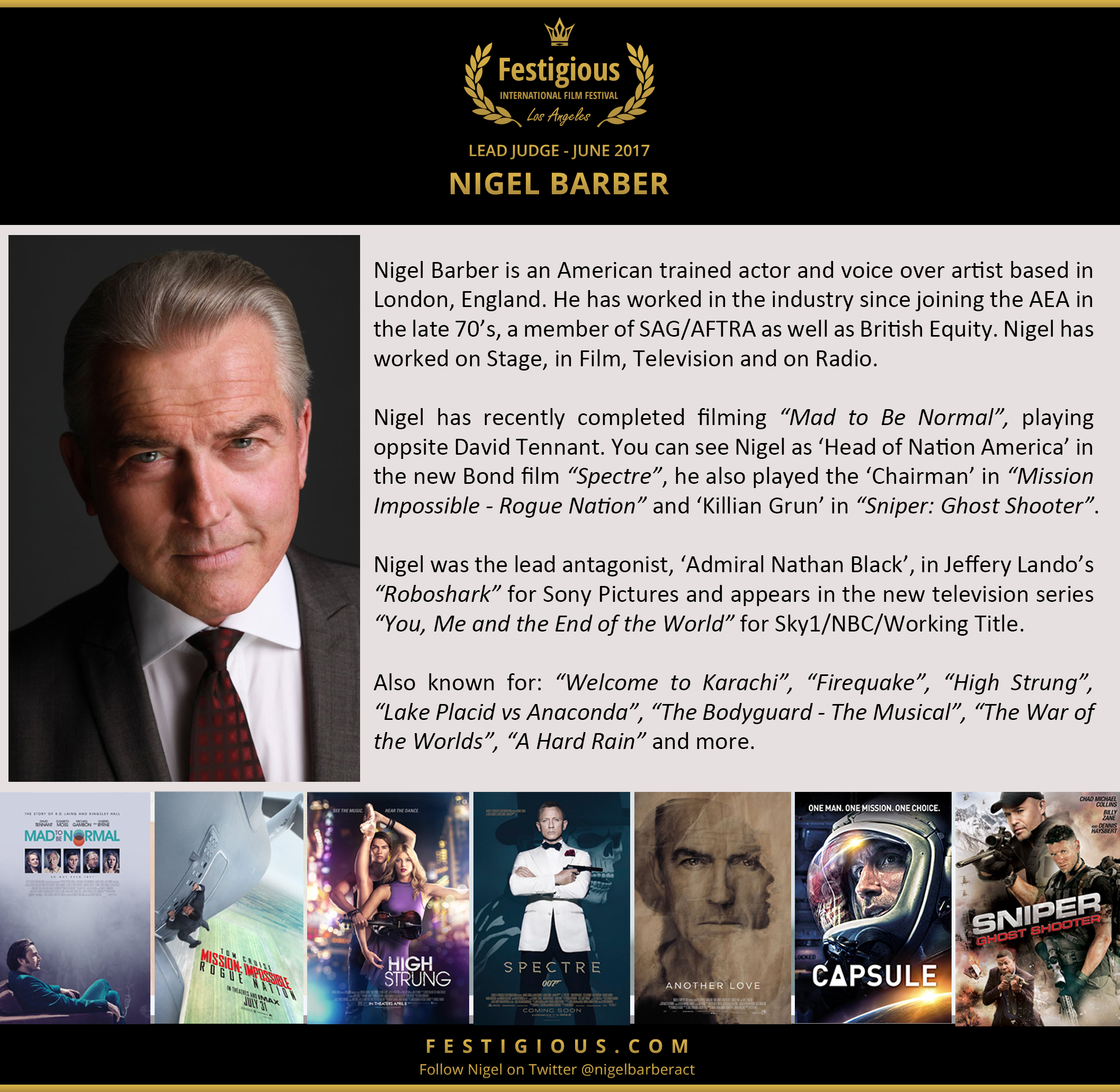 2017 06 Nigel Barber