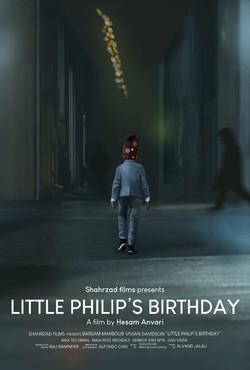 Little_Philip's_Birthday