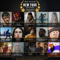 2019 12 NY FINALISTS