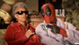 Review: Deadpool The Musical 2