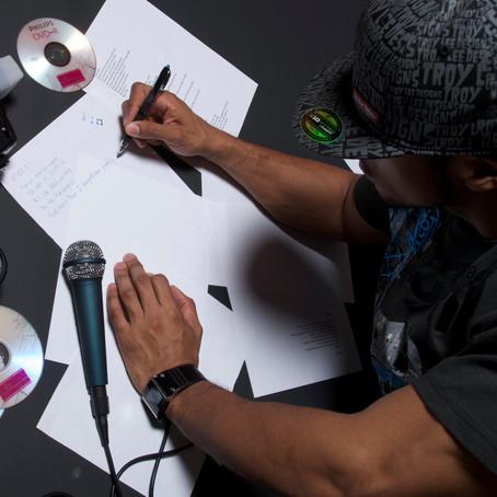 Artist of the Week: Jae Sinclair