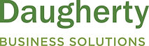 Daugherty-Business-Solutions-Stacked.jpg