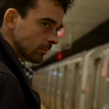Film Review: Heartstruck