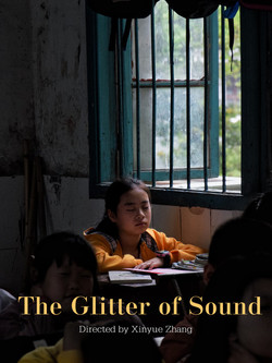 The Glitter of Sound