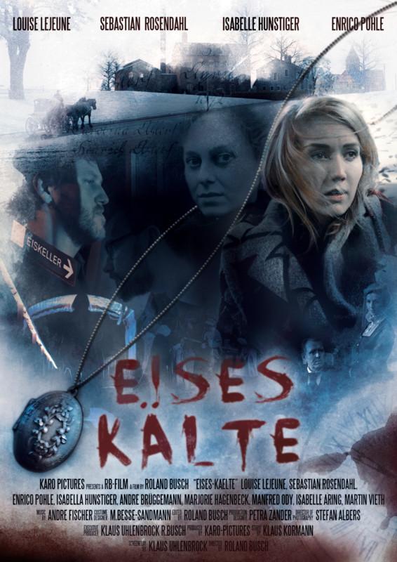 Eises_Kälte_-_Frozen_in_Time