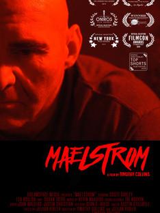 Maelstrom.jpg
