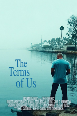The Terms of Us
