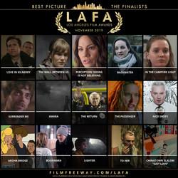 LAFA FINALISTS 2019 11