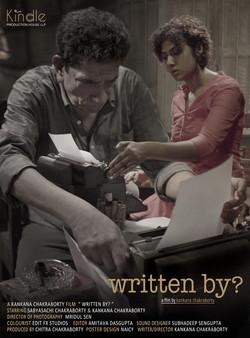 written by_
