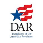 DAR logo.png