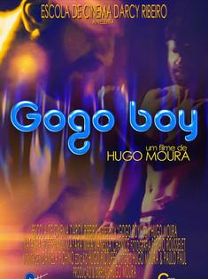 Gogo Boy.jpg