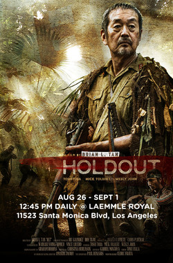 HoldOut_Poster-Final_WEB