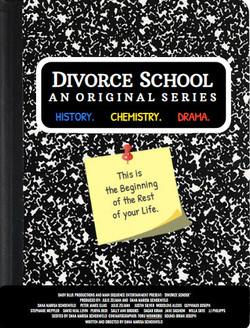 DIVORCE SCHOOL