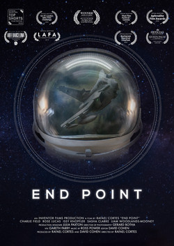 End_Point_9