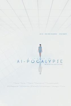AI-POCALYPSE