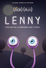 Lenny Poster LQ.png