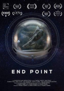 End Point