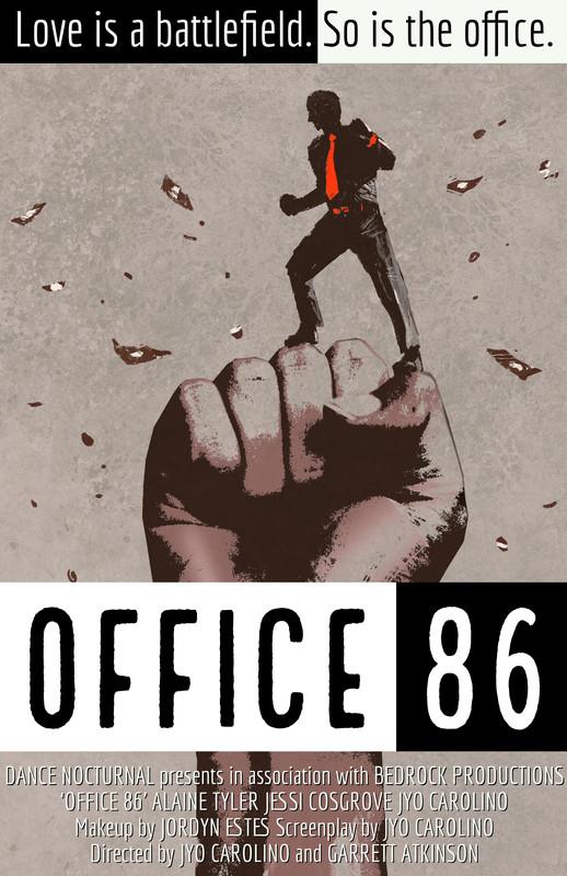 Office 86
