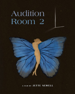 Audition Room 2