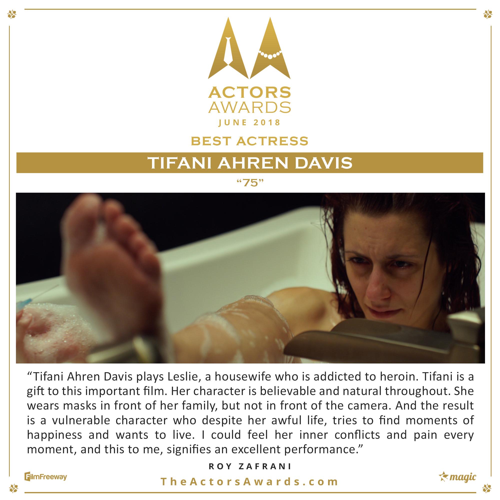 75 2018 06 Best Actress