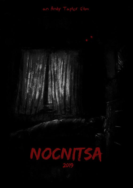 The Nocnitsa