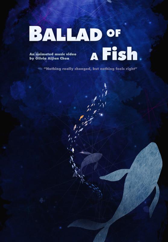 Ballad of a Fish