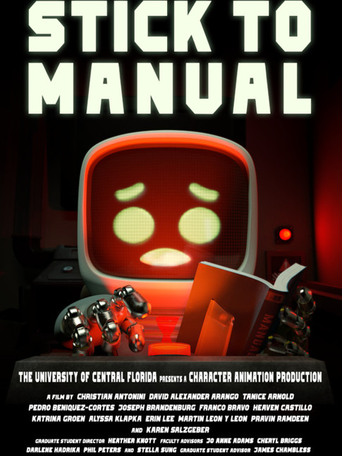 Stick To Manual.jpg