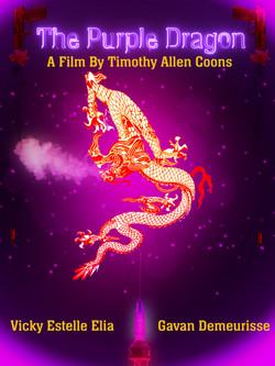 The Purple Dragon