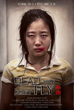 Dead Bird Don't Fly